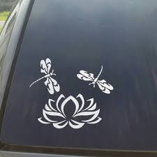 Pin On Decals
