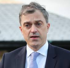 Julian Smith says PM signed off on Stormont deal and focus should ...