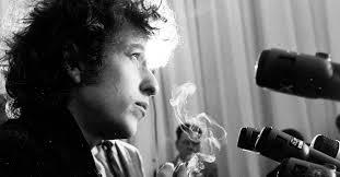 Bob Dylan 'Rough and Rowdy Ways' Review: Dark Americana - The Atlantic