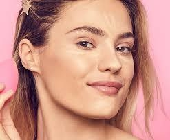 rosacea and sensitive skin