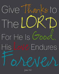 Image result for picture verses of God's love