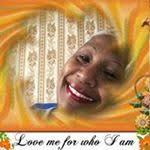 Myrna George Facebook, Twitter & MySpace on PeekYou