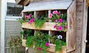 top 20 best vertical garden ideas and