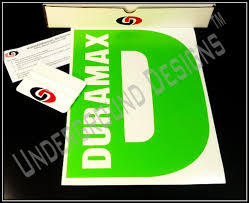 Underground Designs Duramax 9 X12 Rear Window Decal Kit Monster Lime Green Buy Online In Bermuda Underground Designs Products In Bermuda See Prices Reviews And Free Delivery Over Bd 70 Desertcart