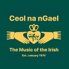 "Ceol na nGael on Twitter: ""Let's start your week off right with another  Ceol na nGael Working From Home music recommendation. Ashling Colton,  former Host (2007-2009), is listening to Dolores Keane's ""Solid"