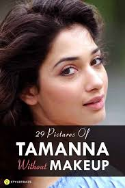 tamanna bhatia photos without makeup