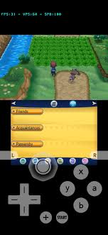 pokemon x and y game download for android apk لم يسبق له مثيل ...