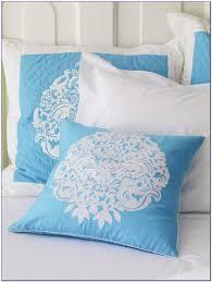 Lilly Pulitzer Bedding Ebay - Bedroom ...