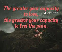 pain depressed feeling sad es sad