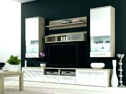 built in tv wall units designs thebux me