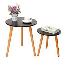 o k furniture