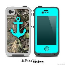 Pin By Tamara Summers On Anchors Lifeproof Case Iphone Cell Phone Cases Phone Case Accessories