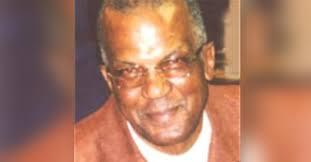 Ivan Moore Obituary - Visitation & Funeral Information