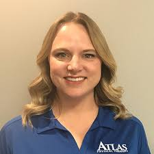 Atlas Physical Therapy LLC