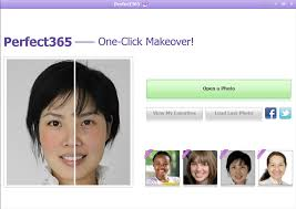 perfect365 1 8 0 3 for pc free