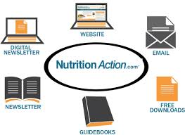 nutrition action doubles traffic with