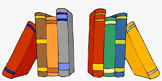 Book Shelf Clipart Free Download Best Book Shelf Clipart - Books On A Shelf Clip  Art - Free Transparent PNG Download - PNGkey
