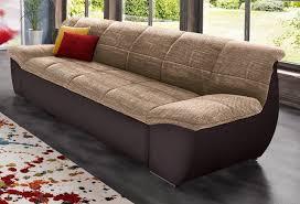 sitzer sofa und sofas