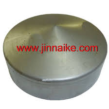High Quality Round Steel Fence Post Caps China Fence Post Caps Post Cap Made In China Com