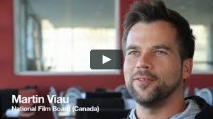 Hackathon 101 on Vimeo