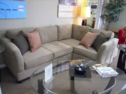 canada sectional sofas for small es