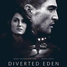 Diverted Eden - Publicaciones | Facebook