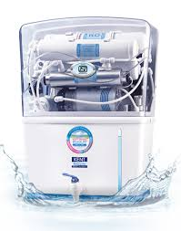 amc for water purifier in chennai ro