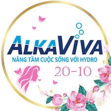 Alkaviva - Máy lọc nước điện giải Ion kiềm giàu Hydrogen của Mỹ - 461  Photos - Product/Service - 218A Thành Thái, Phường 15, Quận 10, Ho Chi Minh  City, Vietnam 70000