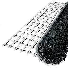 Best Deer Fence Maximum Strength Millennium C Flex Hd 8 X 165 Sobibler
