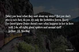 top quotes sayings about ginny weasley