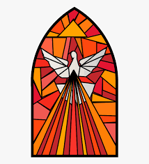 Confirmation The Seven Sacraments , Free Transparent Clipart - ClipartKey