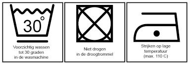 Stayhome corona hoodie - Traktatiecorner.nl