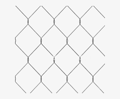 Rusty Chain Link Fence Texture Broken Chain Link Fence Fence 614x600 Png Download Pngkit