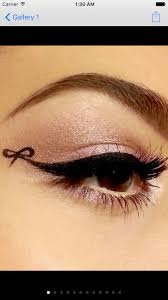 best eye makeup app for iphone free