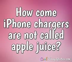 funny phone cell phone quotes and sayings cool funny quotes