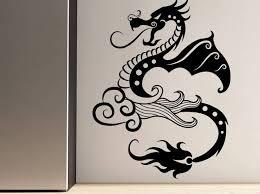 Buy Graffiti Wall Decals Flower Australia Art Best Kitchen Quotes Near Me Office Vamosrayos