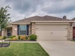 430 Paddock Ln., Celina, TX, 75009 | Shoot2Sell