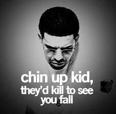 deep rap quotes deepraplines twitter