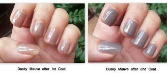 top 5 colorbar nail paints review