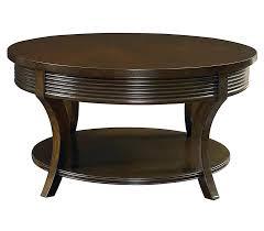 circular coffee table vinnymo