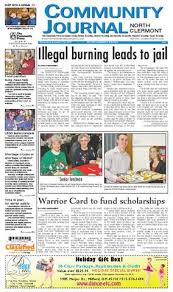 community-journal-north-clermont-121510 by Enquirer Media - issuu