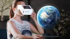Do we really want a Cardboard AR Headset for our Smartphones ...