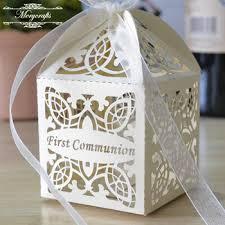 catholic first holy communion