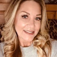 Darla Smith - York, Pennsylvania   Professional Profile   LinkedIn