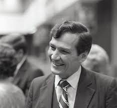 Adrian Rogers: Prophet of the Conservative Resurgence - The Christian Index