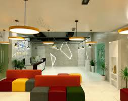 best interior designers in india