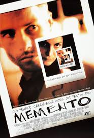 Memento (2000) - IMDb
