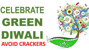 eco friendly diwali wishes avoid crackers save nature