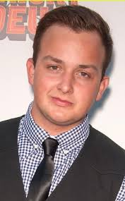 Noah Munck - Bio, Age, Height, Weight, Net Worth, Facts and Family ...