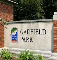 Image result for garfield park indianapolis